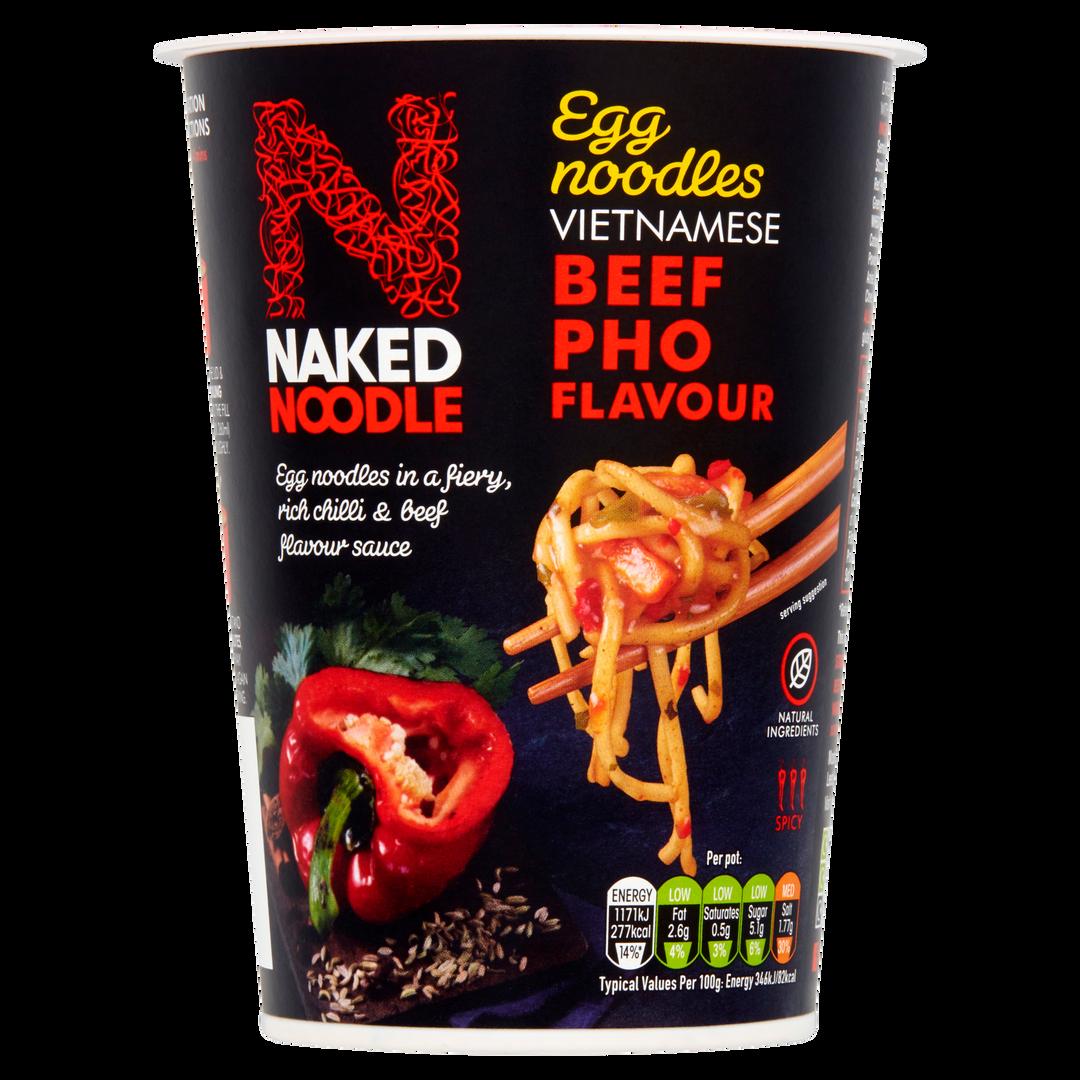 Naked_Noodle_Egg_Noodles_Vietnamese_Beef