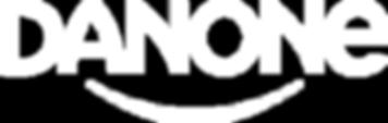 Danone-logox2-2.png