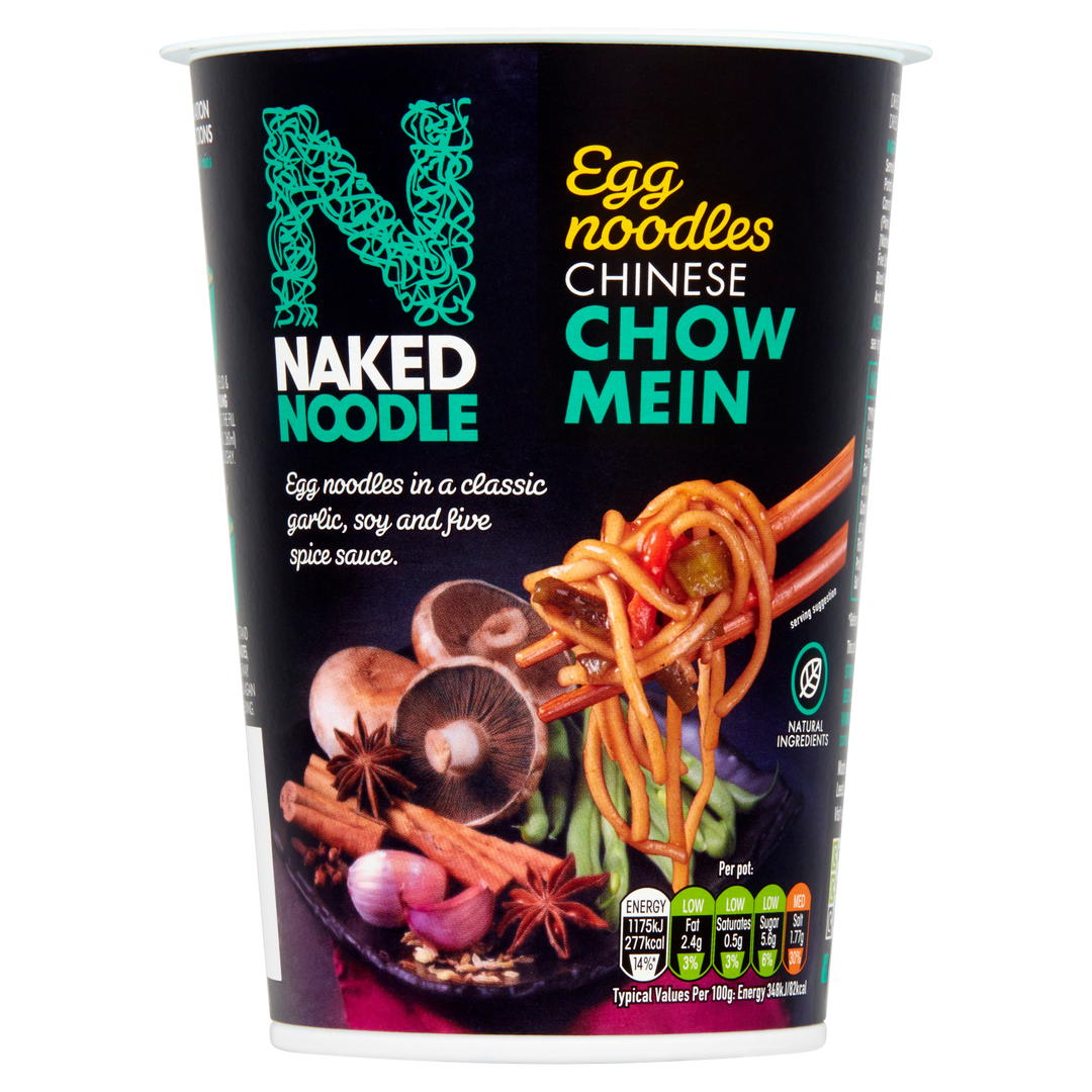 Naked_Noodle_Egg_Noodles_Chinese_Chow_Me