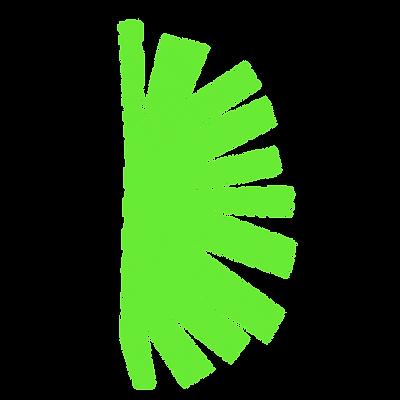 Leaf Cutouts-01.png