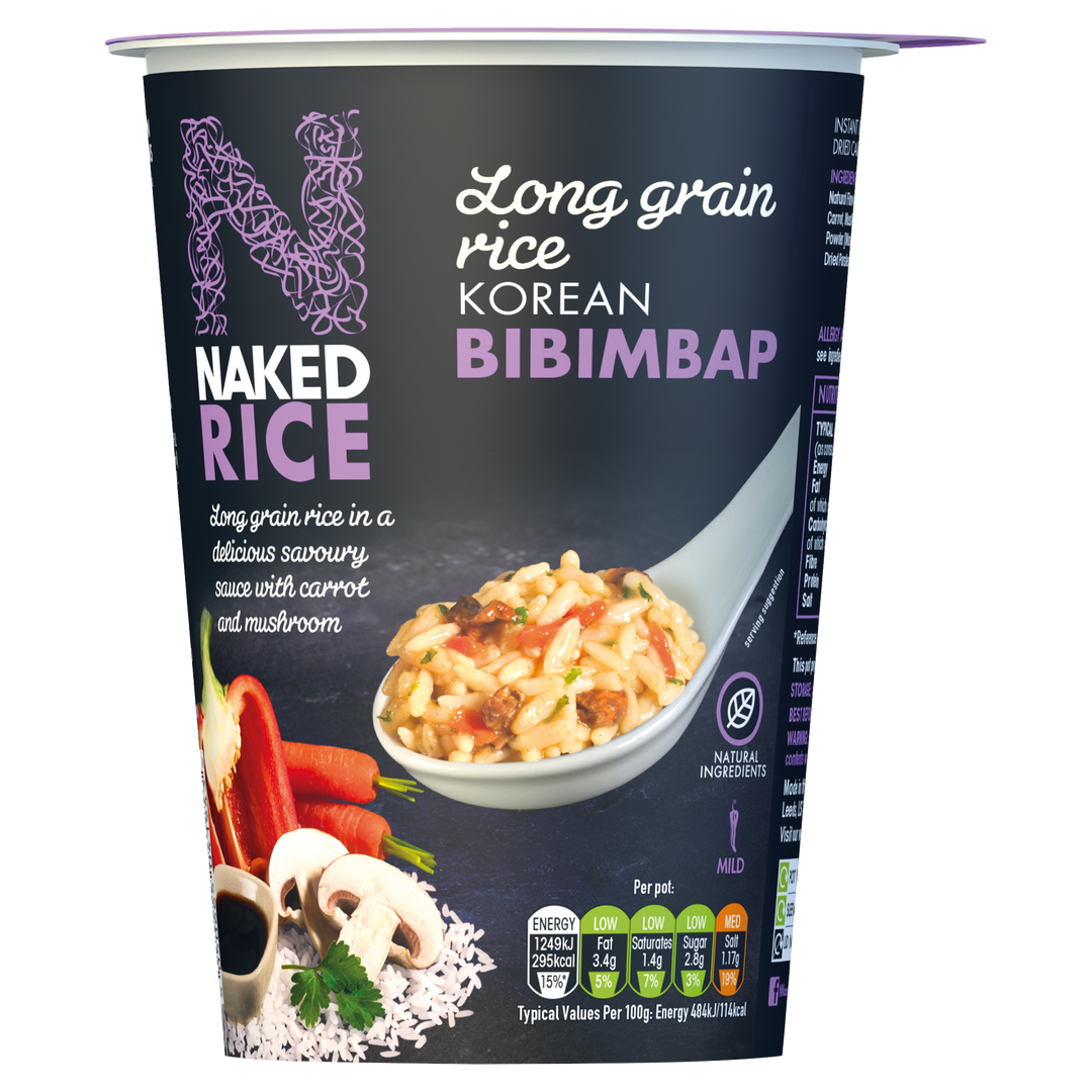 Naked_Rice_Long_Grain_Rice_Korean_Bibimb