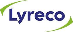 2018-Lyreco-Logo-Master-new.jpg
