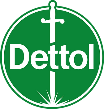 Dettol_Master_Logo_for_Screen.png
