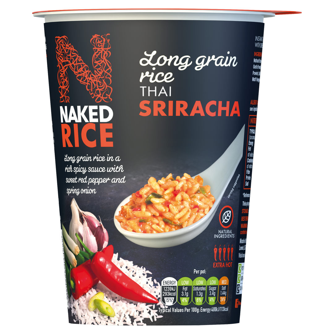Naked_Rice_Long_Grain_Rice_Thai_Sriracha
