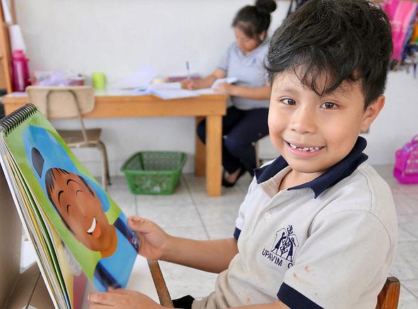 student-smiling.jpg