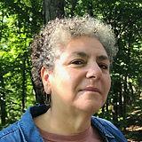 Mary Joan Ferrara-Marsland.jpg
