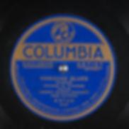 78_hawaiian-blues_johnny-dunns-original-