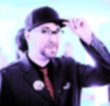 Mitch_Mitch_Site.jpg