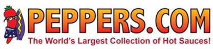 peppers logo.jpg