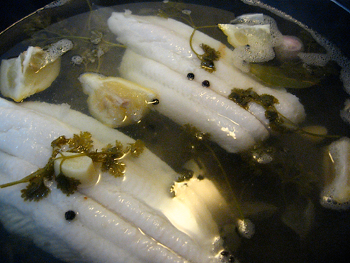 fish poached.png
