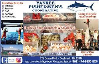 yankee fishermans.jpg
