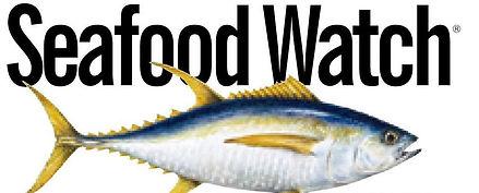 seafood watch.jpg
