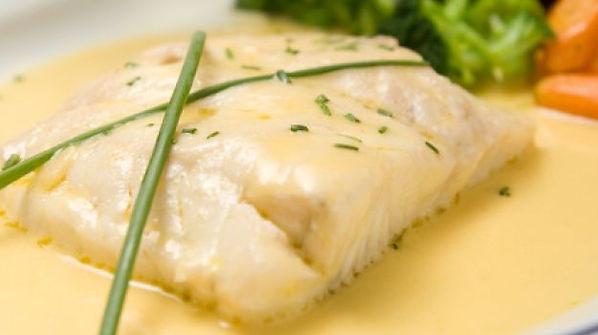 fish sauce.jpg