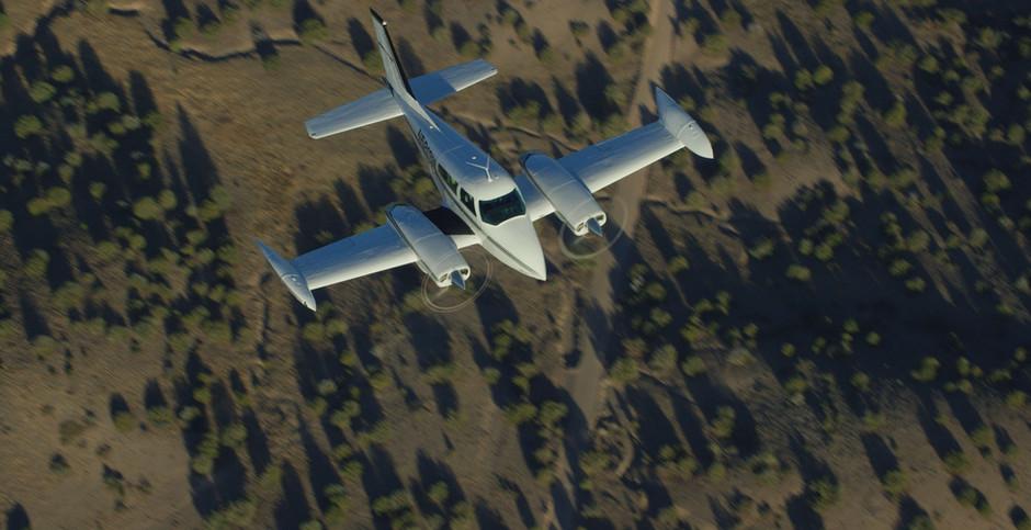 North_Aire-Cessna-flight-Training.jpg