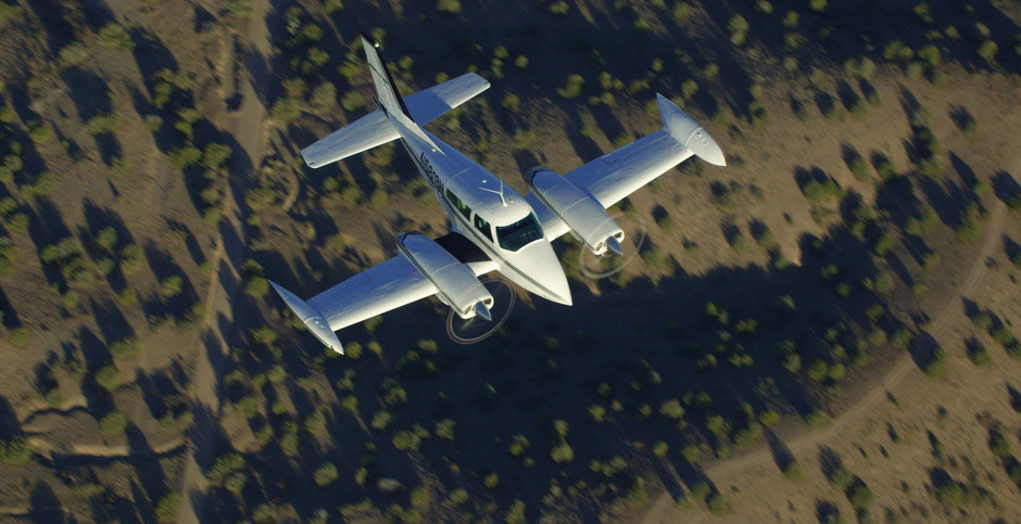 North-Aire-Aviation-AZ-flight-school.jpg