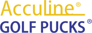 Acculine_Logo_blue-yellow.png