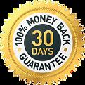 30-Day-Guarantee-Download-PNG.png