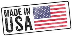 Made-in-usa-wht.png