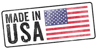 Made-in-usa-web.png