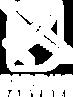 Cirrus-Partner-Logo.png