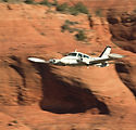 North-Aire-Sedona-flight-training.jpg