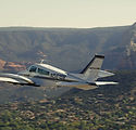 North-Aire-Aviaiton-Sedona-AZ.jpg
