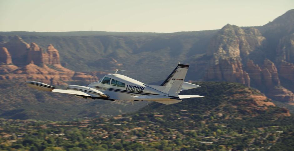 North-Aire-Aviaiton-Sedona-AZ.jpg