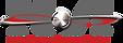 NA_Logo_trim.png