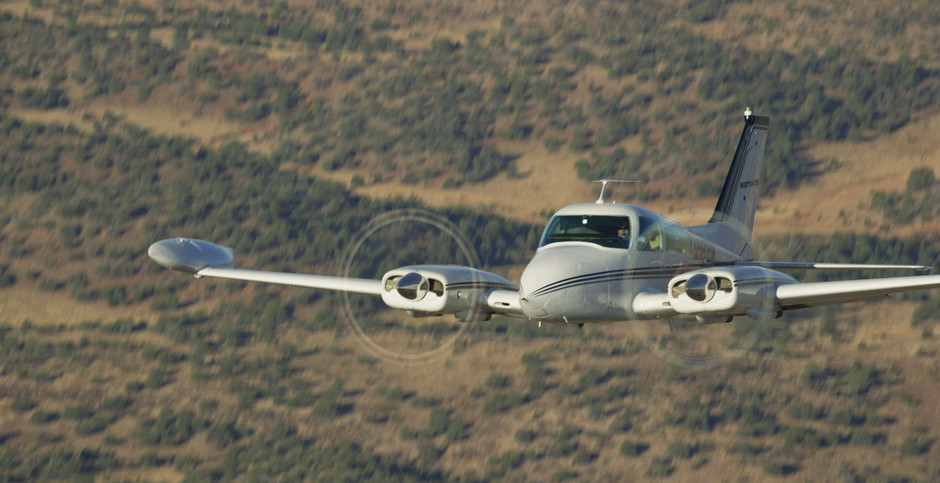 North-Aire-Aviation-In-flight-training.j