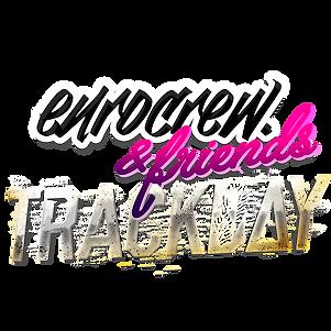 Logo800_Trackday.png