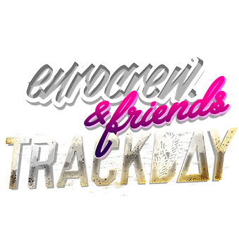 Logo800_Trackday.png