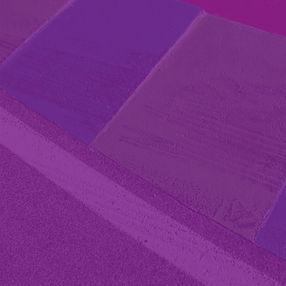 Box_Series.jpg