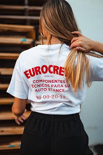 TALLER T-shirt