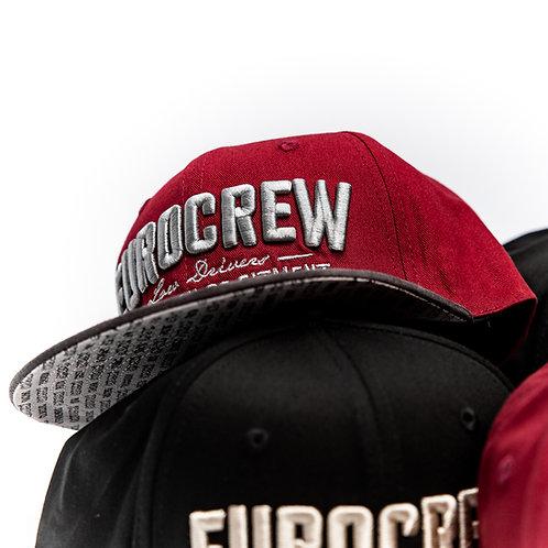 EUROCREW Cap