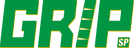 Logohead.png