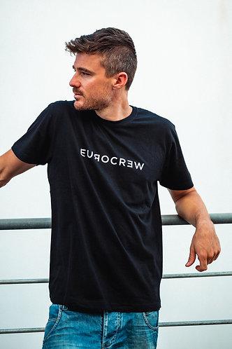 VERSA T-shirt