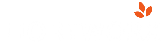Hortworx A0 Transparent White.png