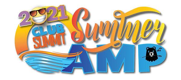 SummerCampLOGO_2021_LR.jpg