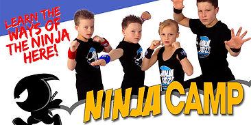 NinjaCamps.jpg