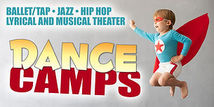 DanceCamps.jpg