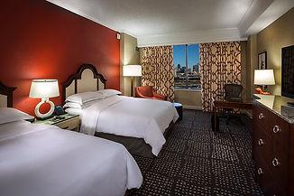 standard-two-doubles-room-825x550.jpg