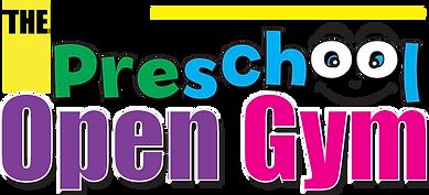 PreschoolOpenGym_LOGO.png