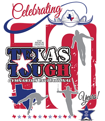 10thAnnual_TexasTough_Shirt.png