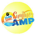 ClubSummit_SummerCamp_2020.jpg