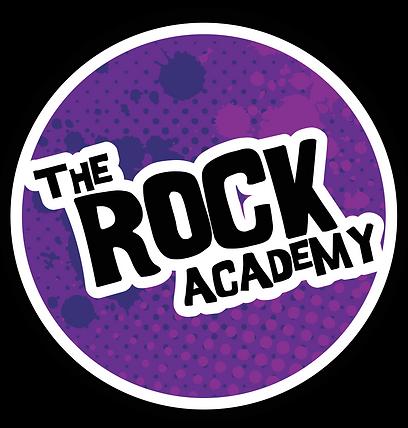 RockAcademy_ROUND_logo.png