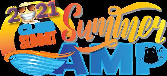 SummerCampLOGO_2021.png