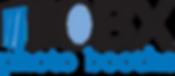 OBX Photo Booths logo