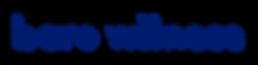 bw_logo1.png