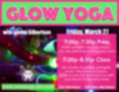 Glow Yoga Workshop Lynzey.jpg