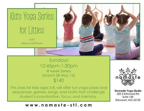 Kids Yoga Series for Littles 2021.jpg